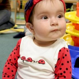 baby-with-lady-bug
